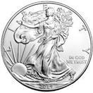 SILVER TOWNE MINT Silver Coin COINS